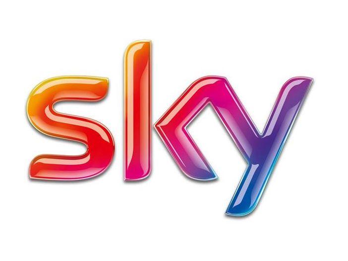SIAE contro Sky: interviene la magistratura. Indagato l'amministratore delegato Andrea Zappia
