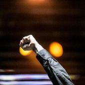 19 luglio 2015 - Collisioni Festival - Barolo (Cn) - J-Ax in concerto