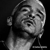19 Febbraio 2010 - Zoppas Arena - Conegliano (Tv) - Eros Ramazzotti in concerto