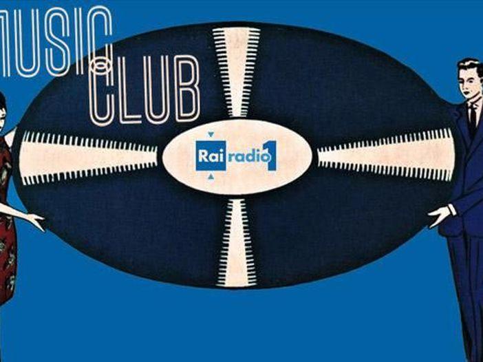 Chiude Radio Uno Music Club (peccato!). Il saluto di John Vignola