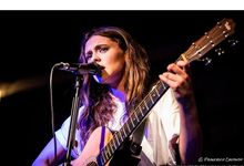 Lo spirito rock di Francesca Michielin: 10 cover che vale la pena ascoltare