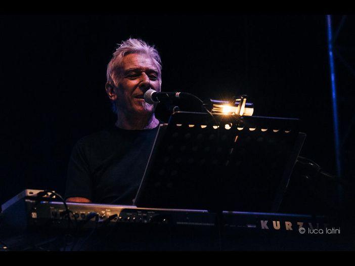 """John Cale esegue per intero """"The Velvet Underground & Nico"""". VIDEO"""