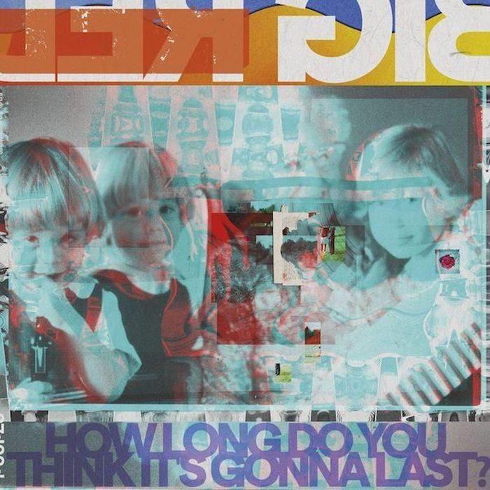 https://a6p8a2b3.stackpathcdn.com/h2TgZBRyDwSkUu7wfnM-8XE55Mg=/700x0/smart/rockol-img/img/foto/upload/big-red-machine-copertina-album.jpeg