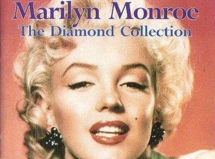 Marilyn Monroe, oggi l'anniversario della morte: le sue canzoni
