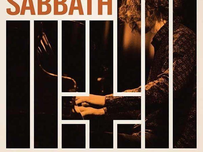 Jazz Sabbath: dopo 50 anni, finalmente esce l'album