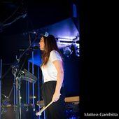 25 ottobre 2016 - Orion - Ciampino (Rm) - Francesca Michielin in concerto