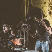 23 luglio 2016 - Siren Festival - Vasto (Ch) - Motta in concerto