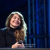 2 novembre 2013 - Auditorium San Romano - Lucca - Cristina D'Avena in concerto