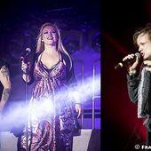 16 aprile 2013 - Alcatraz - Milano - Avantasia in concerto
