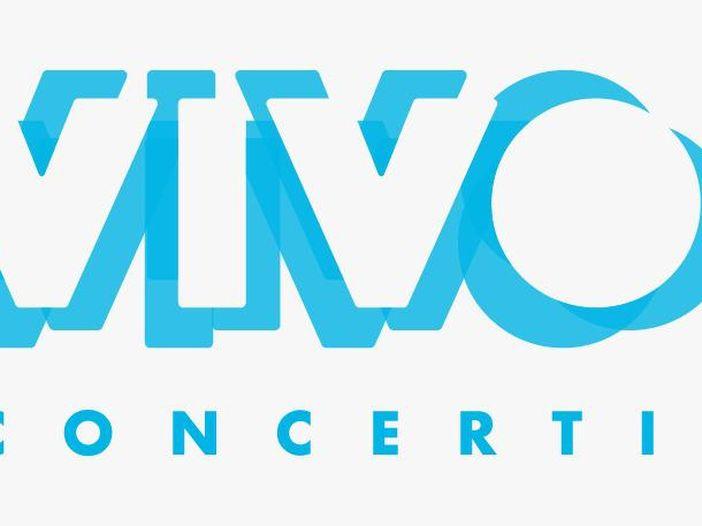 Warner Music cede Vivo Concerti a Clemente Zard. Ma è in arrivo CTS Eventim
