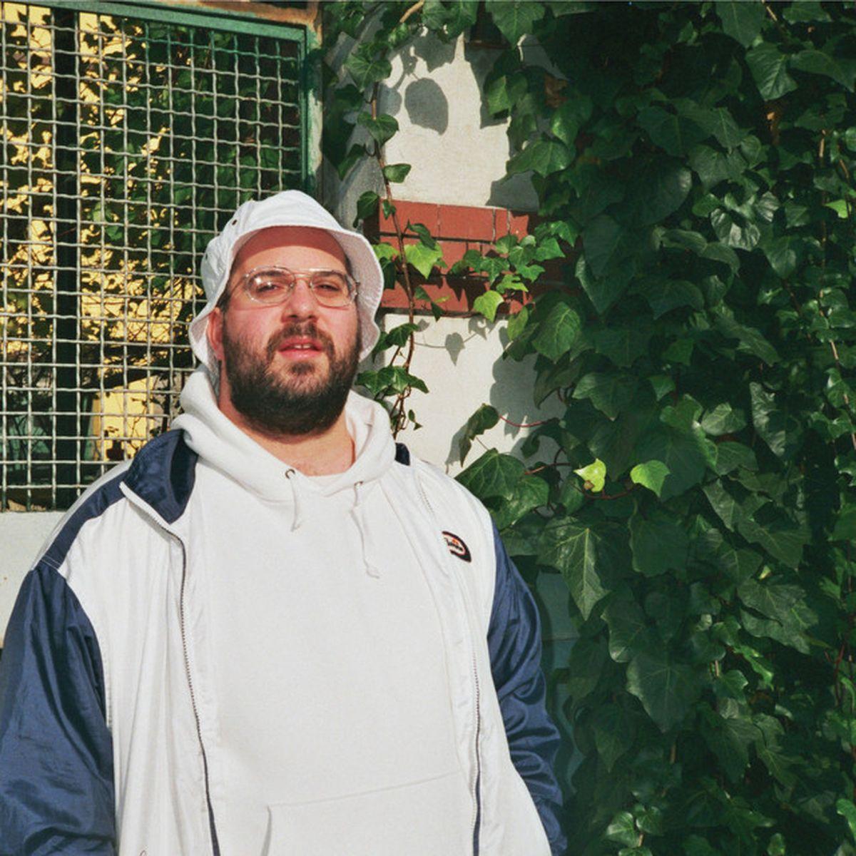 √ Recensioni | Dischi | Marco Giudici - STUPIDE COSE DI ENORME IMPORTANZA su Rockol