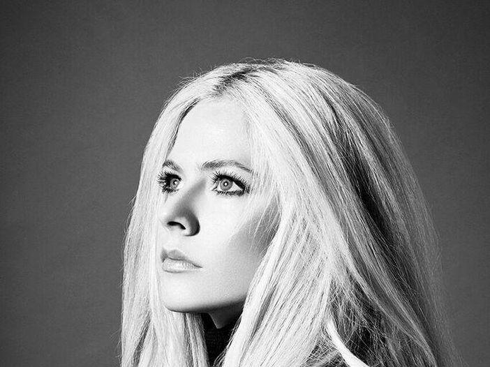 Nuove classifiche UK: girl power con Girls Aloud ed Avril Lavigne al numero uno