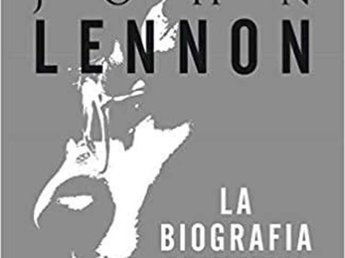 Le canzoni di John Lennon: 'Jealous guy'