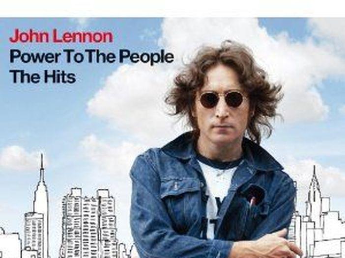 John Lennon: il suo cinema preferito è minacciato dalla Lidl