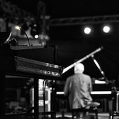 29 Luglio 2011 - L'Isola in Collina - Ricaldone (Al) - Gino Paoli in concerto