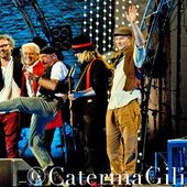 17 giugno 2012 - Musicultura - Arena Sferisterio - Macerata - Ian Anderson in concerto