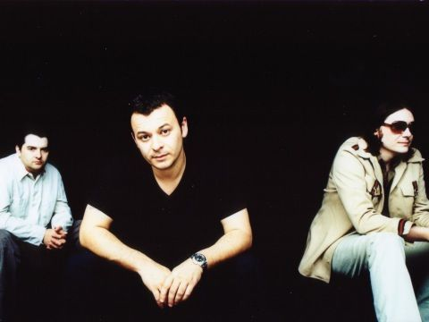 Manic Street Preachers: two new albums in the works?