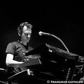9 Settembre 2011 - Stadio Brianteo - Monza - Planet Funk in concerto