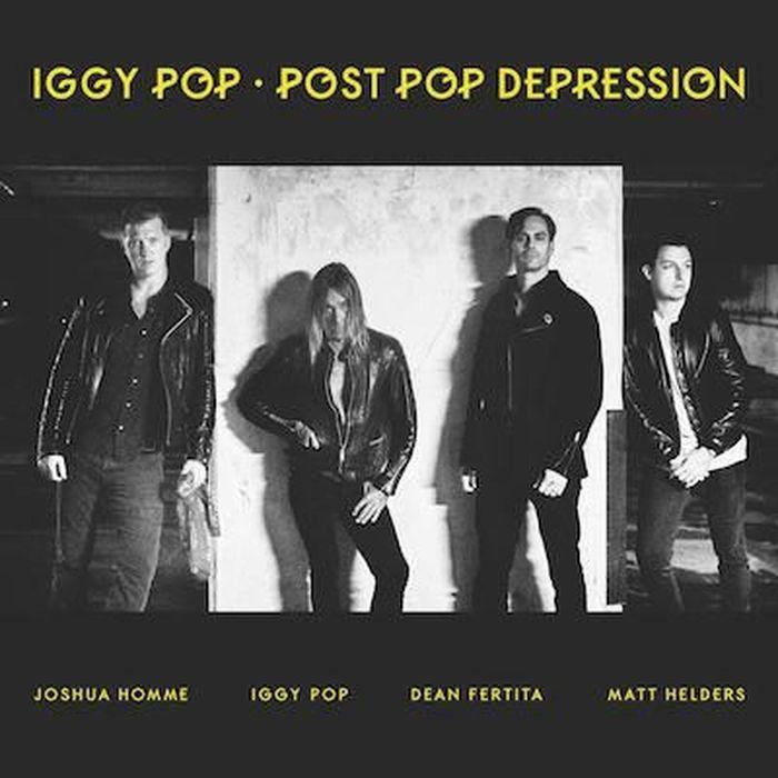 https://a6p8a2b3.stackpathcdn.com/hK534OymkIaiyxlVp8pLrd7FKE0=/700x0/smart/rockol-img/img/foto/upload/iggy-pop-post-pop-depression.jpg