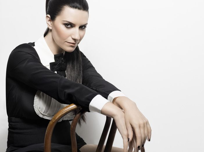 Napoli, il 24 luglio Pino Daniele sul palco con Laura Pausini