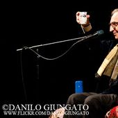 3 marzo 2013 - Teatro Comunale - Firenze - Franco Battiato in concerto