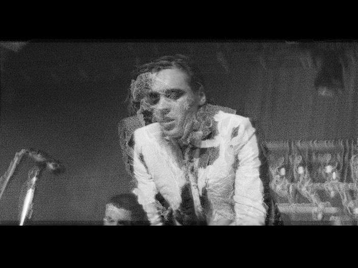 """Arcade Fire, domani nei cinema """"The reflektor tapes"""" - FOTOGALLERY"""