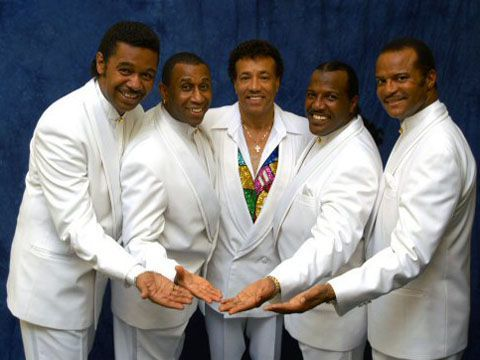 Richard Street of The Temptations dies at 70