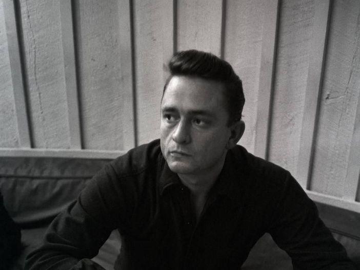Un tributo live per Johnny Cash