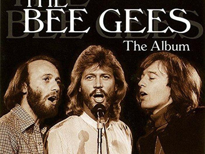 Bee Gees, in progetto un film su di loro diretto da Kenneth Branagh