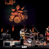 26 novembre 2019 - Teatro EuropAuditorium - Bologna - Pat Metheny in concerto