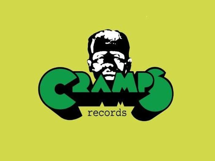 Cramps Records: gli album d'esordio degli artisti di questa storica etichetta