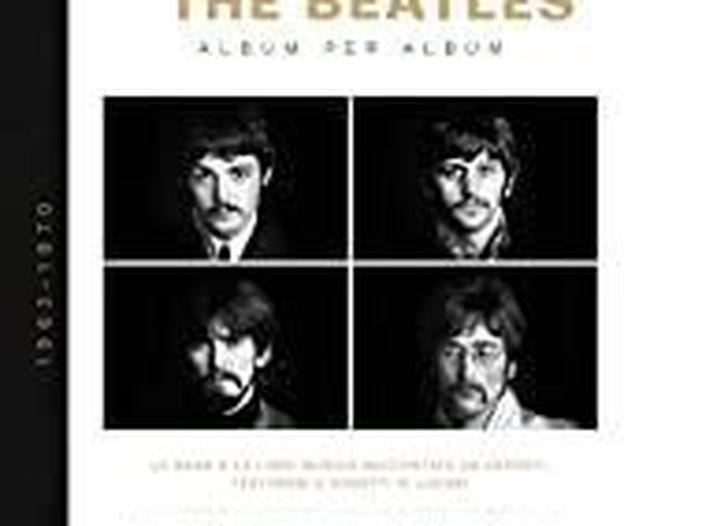Ben Kingsley: 'I Beatles mi volevano con loro'