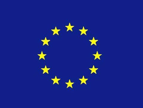 Digital single market proposals opposed by creative industries