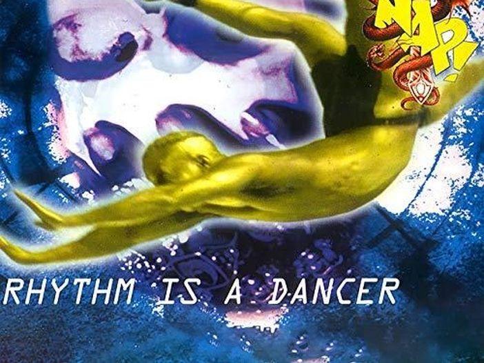 """Le prime 10 canzoni internazionali da classifica: """"Rhythm is a dancer"""" degli Snap"""