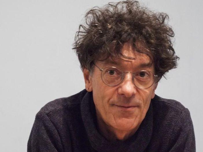 """Massimo Zamboni pubblica il video di """"Canto degli sciagurati"""""""