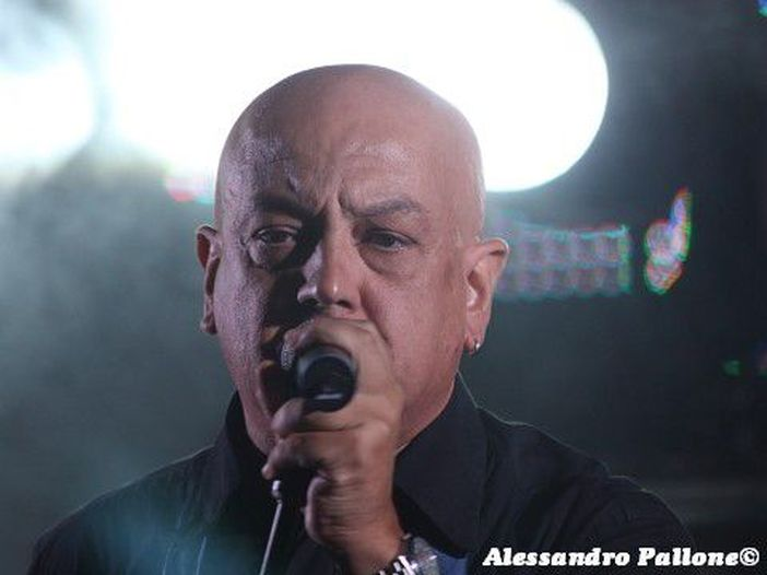 """Enrico Ruggeri canta gli ultimi istanti di vita di Lou Reed nel nuovo album """"Alma"""" – INTERVISTA"""