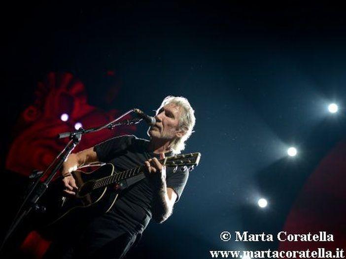 Ufficiale, Roger Waters in Italia ad aprile 2018: quattro date tra Milano e Bologna. Prevendite dal 3 ottobre - VIDEO