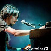 3 Luglio 2011 - Ferrara sotto le Stelle - Piazza Castello - Ferrara - Verdena in concerto