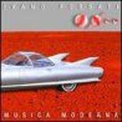Ivano Fossati - MUSICA MODERNA