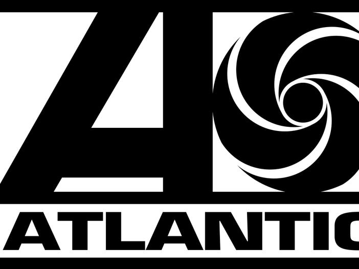 Universal crea la nuova etichetta '10:22 pm', Atlantic Records lancia una serie di podcast