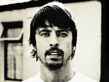 Dave Grohl mette insieme il team di 'Nevermind' dei Nirvana