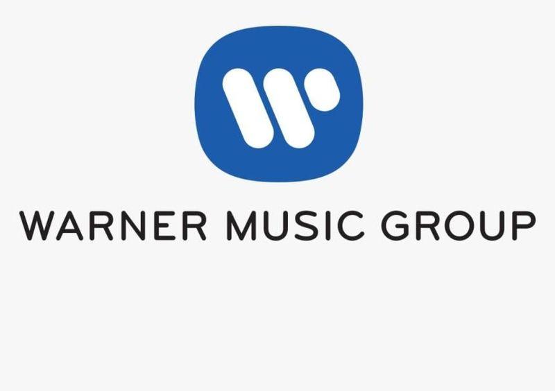 WMG, partnership con Feed Media Group per Adaptr