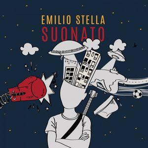Emilio Stella