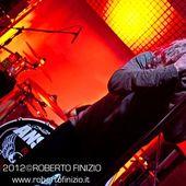 19 Gennaio 2012 - Lanificio 159 - Roma - Answer in concerto
