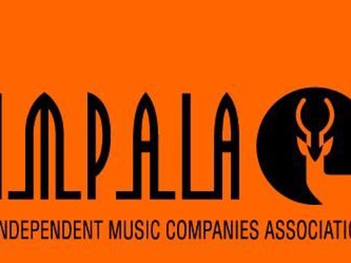 UK, il rifiuto della direttiva UE sul diritto d'autore: il commento di Impala