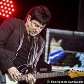 29 giugno 2013 - Stadio Meazza - Milano - Bon Jovi in concerto