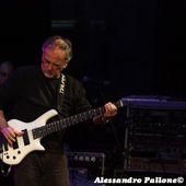 20 aprile 2012 - Teatro Donizetti - Bergamo - PFM in concerto