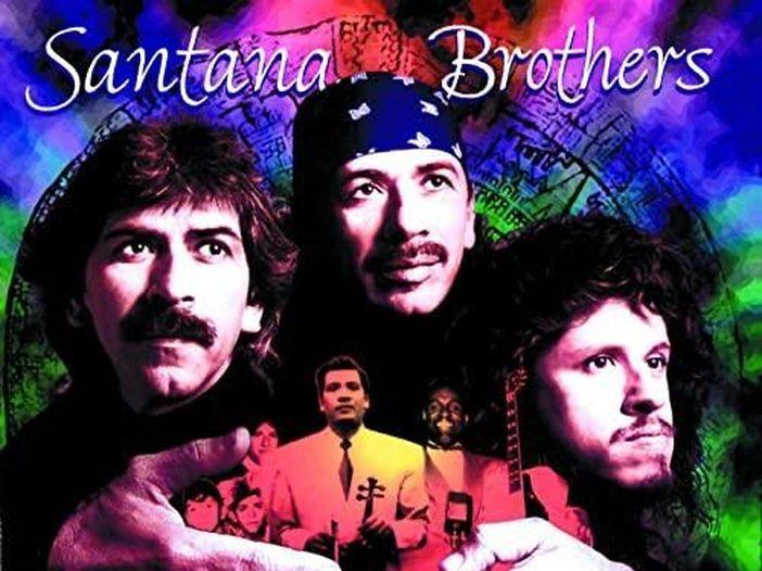 Addio a Jorge Santana, chitarrista e fratello di Carlos