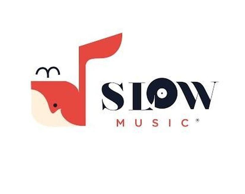 """Nasce """"Slow Club"""", un programma prodotto per il web da Slow Music"""