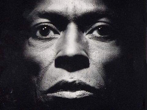 Miles Davis e le sue massime da antologia: 10 frasi da non dimenticare